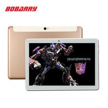 BOBARRY New 10.1 inch Original Design Tablet 3G 4G Phone Call Android 5.1 Octa Core IPS pc Tablet WiFi 4G+64G android tablet pc //Price: $US $149.80 & FREE Shipping //     Get it here---->http://shoppingafter.com/products/bobarry-new-10-1-inch-original-design-tablet-3g-4g-phone-call-android-5-1-octa-core-ips-pc-tablet-wifi-4g64g-android-tablet-pc/----Get your smartphone here    #computers #tablet #hack #screen #iphone