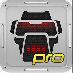 Robovox Voice Changer Pro APK Free Download