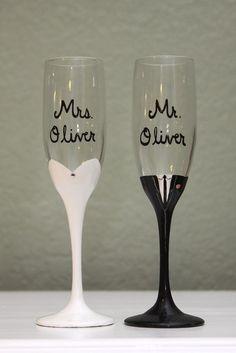 glasses wedding-ideas