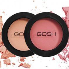 Natural Blush Natural Blush, Eyeshadow, Beauty, Make Up, Eye Shadow, Eye Shadows, Eyeshadows