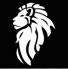Reggae Art Lion Rasta reggae lion 2