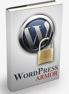 WordPress Armor Review - Amazing Wso Protect Your Blog From Threats