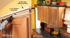 50 Easy Home Improvements to Boost Value of Your Home