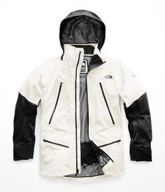 North Face Purist Jacket Cheap Jackets Wholesale Venture 2