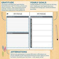 Daily Simple Elephant Planner 2020-2021 Weekly Monthly Agenda Undated Prod