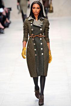 Coat^^
