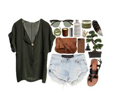 Look on Fleek with These Boho Chic Outfits for Summer . 82c11c05634
