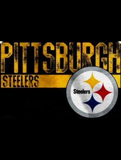 Pittsburgh Steelers Football, Pittsburgh Sports, Hockey Teams, Sports Teams, Pittsburgh Steelers Wallpaper, Burger Party, Hershey Bears, Steeler Nation, Three Rivers
