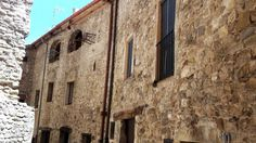 Besalu-arte-curiosidades-medieval-don-viajon-cataluna-espana