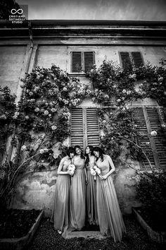 wedding in Villa Pizzo Cernobbio , lake Como, cristiano ostinelli and marco crea photographers, villa, regina teodolinda, best , italy, wedding, photographer