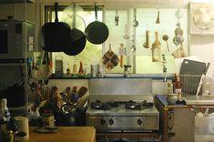 レシピ特集│火を使わない、野菜たっぷりレシピ1『食べるスープ、特製ガスパチョ』 – 北欧雑貨と北欧食器の通販サイト | 北欧、暮らしの道具店