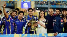 Star India signs 11 sponsors for IPL Report – Ipl Live Score, Mumbai Indians, Cricket News, Opening Ceremony, Scores, Premier League, Baseball Cards, West Bengal, Star