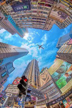 City Wallpaper, Anime Scenery Wallpaper, Aesthetic Pastel Wallpaper, Aesthetic Backgrounds, Wallpaper Backgrounds, Aesthetic Wallpapers, City Aesthetic, Travel Aesthetic, City Photography