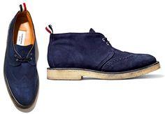 Best Men's Dress Shoes