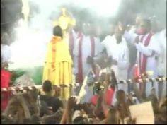 Rev. Fr. Ejike Mbaka – Adore Him Adoration Time – Nigerian Gospel Music -  Click link to view & comment:  http://www.naijavideonet.com/video/rev-fr-ejike-mbaka-adore-him-adoration-time-nigerian-gospel-music/