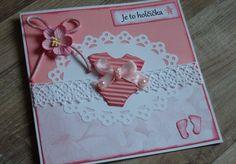 Romantika pro holku Postcards, Baby, Decor, Fle, Decoration, Baby Humor, Decorating, Infant, Babies