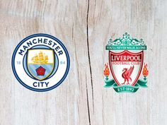 Football Full Matches And Soccer Highlights Videos : Manchester City vs Liverpool - Full Match and Highlights - 26 July 2018 Football Gif, Football Match, Football Players, Liverpool Live, Liverpool Soccer, Soccer Highlights Videos, International Champions Cup, Full Match, Football Highlight