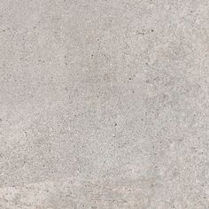 80 m2 Vives Ribadeo Gris - 30x30