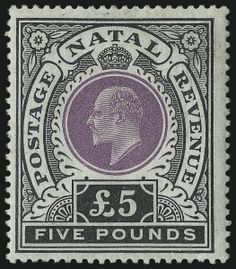 1902 West Africa, South Africa, Postage Stamp Design, Crown Colony, King Edward Vii, Vintage Stamps, British Colonial, Stamp Collecting, Poster