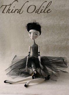 sarah faber 12 by masha.poppins, via Flickr