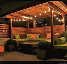 Cool 70+ Gorgeous Patio Garden Furniture Ideas https://roomaniac.com/70-gorgeous-patio-garden-furniture-ideas/
