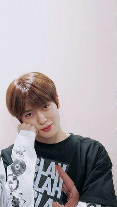 New wallpaper kpop nct jaehyun Ideas Jaehyun Nct, Nct 127, Kim Jung, Jung Yoon, Winwin, Kpop, K Pop Wallpaper, Wallpaper Lockscreen, Wallpapers
