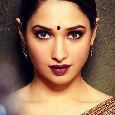 Simply Beautiful, Beautiful People, Indian Face, South Indian Actress, Woman Crush, Indian Girls, Beautiful Actresses, Pretty Face, Indian Beauty