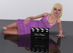 Mod The Sims - Pose Player Updated 8-22-13