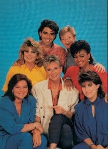 36 Unknown Facts about The Facts of Life TV Show
