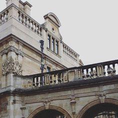 Cambridge' beauty  #england #instauk #Англия #cambridgeshire #cambridge #streetsign #gothere #wheretogo