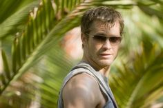 Still of Timothy Olyphant in A Perfect Getaway