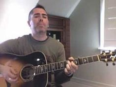 Barenaked Ladies...When I Fall