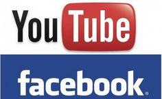 Facebook a déclaré que le réseau social allait tester une nouvelle fonctionnalité sur sa plateforme. Cette fonctionnalité consiste à permettre à certains administrateurs de groupes sur Facebook de facturer l'accès à leur groupe aux utilisateurs du service. YouTube n'est pas en reste non plus. Cette plateforme mondiale  s'apprête à changer les règles du jeu pour ses créateurs de contenus. Ceux-ci pourront, en dehors des revenus publicitaires, bénéficier d'une rémunération supplémentaire.