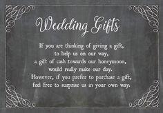 Rustic-honeymoon-wedding-gift-list-wish-money-poem-card-invites-by-Hip-Hip-Hooray-Vintage-Chalkboard.jpg (600×419)