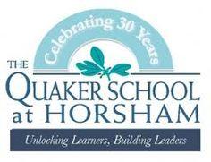 The Quaker School at Horsham