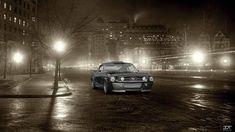 My perfect Chevrolet Camaro. Chevrolet 3100, Chevrolet Corvette, Mercedes E Class, Honda S2000, Shelby Gt500, Bmw 3 Series, Toyota Supra, Volvo, Mustang