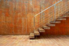 modern #stairs
