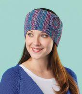 Shop Knitting Projects & Knit, Crochet & Needle Art Projects & Idea Center at Joann.com