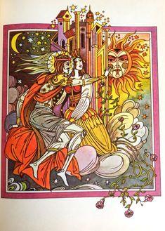Eh Shepard, Harry Clarke, Maxfield Parrish, Aubrey Beardsley, Jrr Tolkien, 1 John, Beatrix Potter, Book Illustration, Illustrators