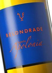 Belondrade Quinta Apolonia 2015