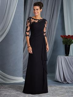 Alfred Angelo Special Occasion Dresses - Style 9045