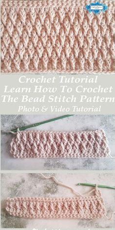 Crochet Unique, Crochet Simple, Double Crochet, Single Crochet, Crochet Baby, Free Crochet, Crochet Granny, Magic Circle Crochet, Crochet Elephant