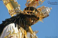 Jesus de Candelaria #centenariodeconsagración