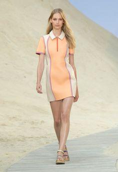 Tommy Hilfiger . verão 2014 | Chic - Gloria Kalil: Moda, Beleza, Cultura e Comportamento