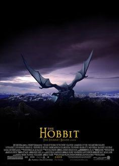 Resultados da Pesquisa de imagens do Google para http://www.rodrigoflausino.com/imagens/diversos/filmes/the_hobbit_poster_by_gundrosen_medio.jpg