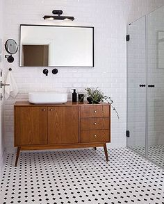 diy bathroom remodel ideas is very important for your home. Whether you pick the bathroom remodeling ideas or minor bathroom remodel, you will make the best bathroom renovations for your own life. Mold In Bathroom, Small Bathroom Storage, Bathroom Cabinets, Bathroom Vanities, Teak Bathroom, Bathroom Showers, Industrial Bathroom, Diy Bathroom Furniture, Metro Tiles Bathroom