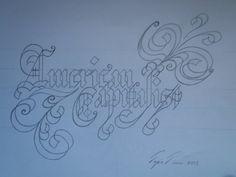 deviantART: More Like Texto png MARTINA STOESSEL by ~RenurenuLa22