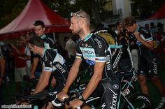2014 vuelta-a-espana Tom Boonen
