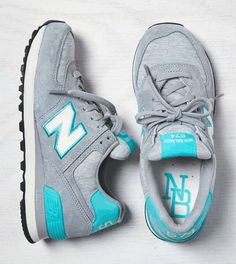 american eagle | New Balance 574 Sneaker #americaneagle #sneakers @gtl_clothing #getthelook http://gtl.clothing