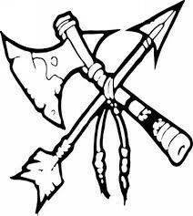 Come check out our Native American Tomahawk Sticker We offer the Native American Tomahawk Sticker 10 in a variety of sizes and colors. Don't forget to checkout all our Native American Stickers. Native American Tattoos, Native Tattoos, Native American Quotes, Native American Symbols, Native American Design, Native American Drawing, American Indians, Native Indian, Native Art